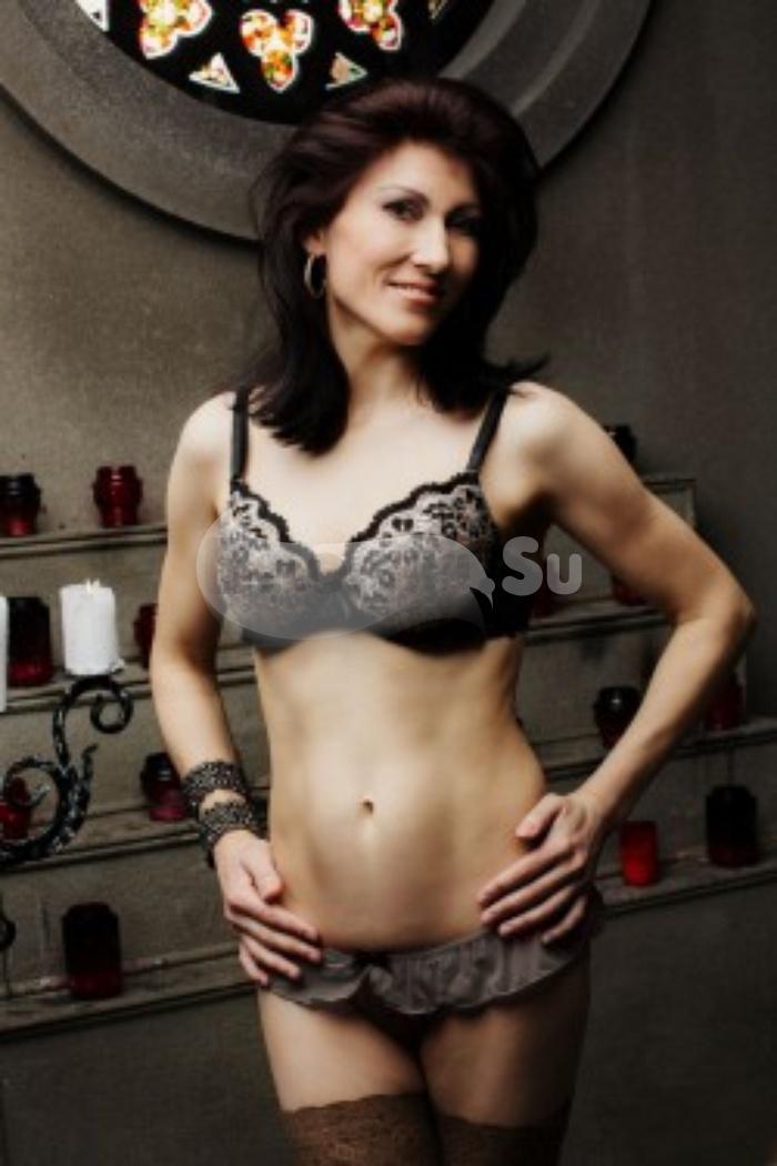 Восточные проститутки владивосток — img 10